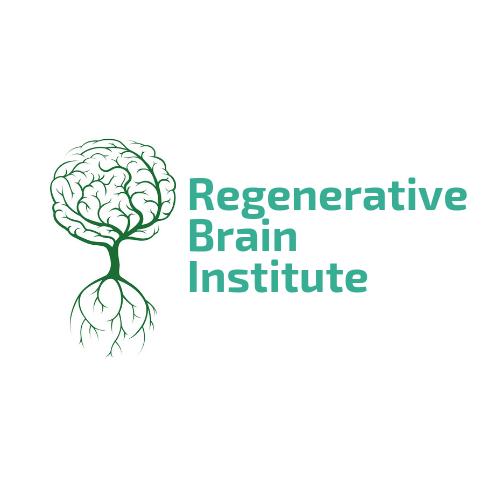 Regenerative Brain Institute