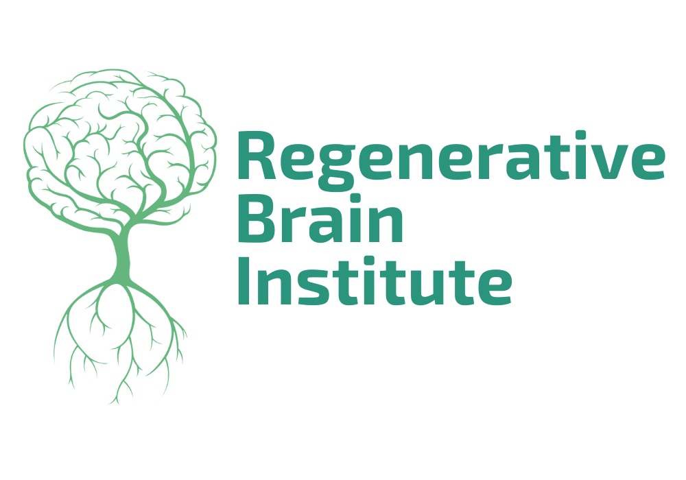 Regenerative Brain Institute